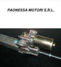 pistone 2