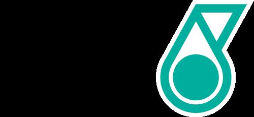 Petronas[1]