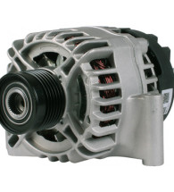alternator-for-alfa-citroen-fiat-ford-lancia-peugeot-denso-dan997-10