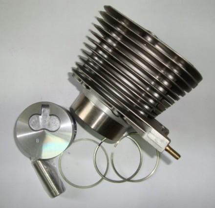 gruppo-cilindro-e-pistone-piaggio-ape-tm-max-car-poker-diesel